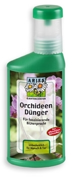 ARIES Orchideendünger