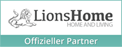 lionshome.at